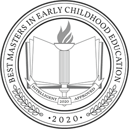Best Masters in Early Childhood Education 2020