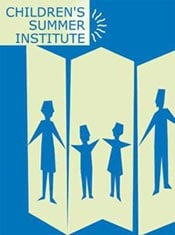 Children's Summer Institute logo